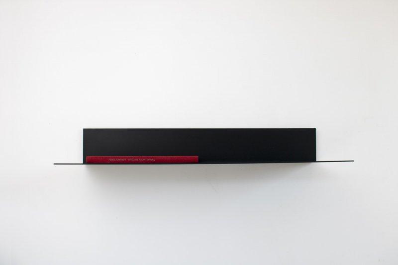 półka metalowa TU12