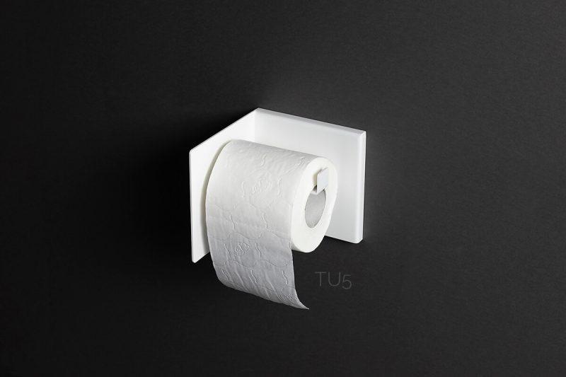 uchwyt na papier TU5 IMOdesign