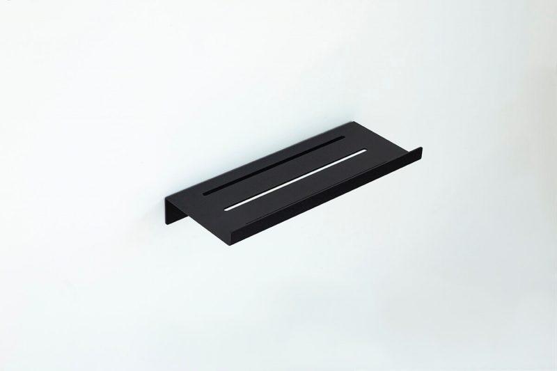 półka 30cm
