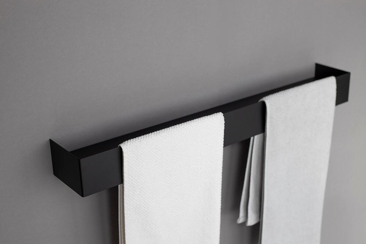 półka IMO na ręcznik